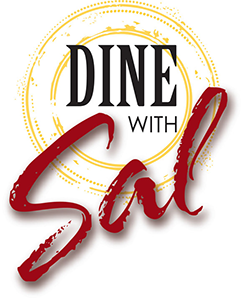Dine with Sal