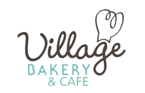 village_bakery_cafe